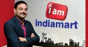 CuriousKeeda - IndiaMART - Featured Image