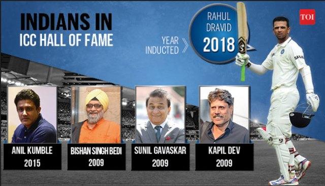 CuriousKeeda - Sachin Tendulkar - Hall of Fame