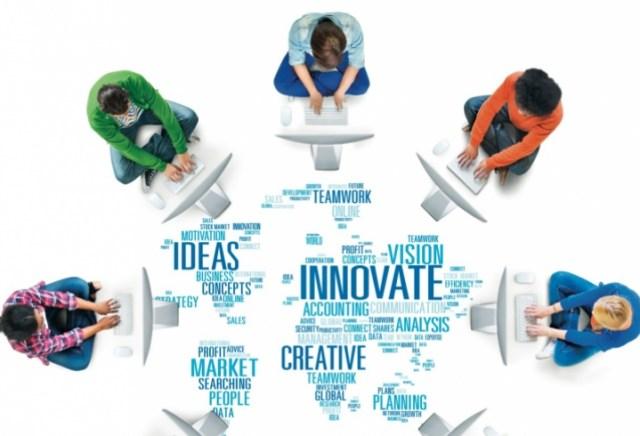 Boost Entrepreneurs