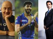 Bollywood celebs on ICC World Cup-2019,