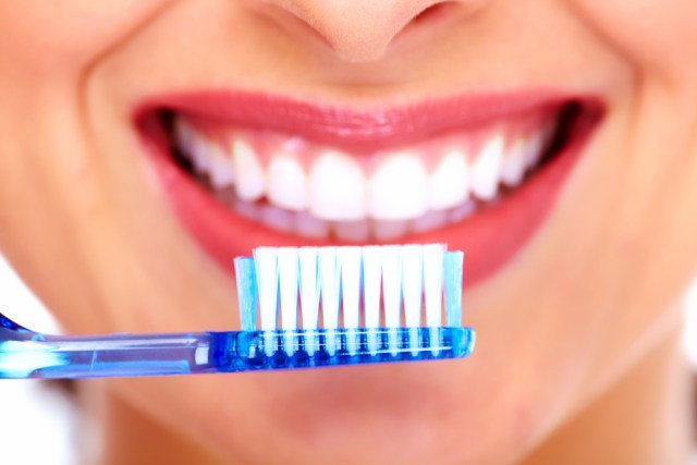 Tips To Prevent teeth Diseases