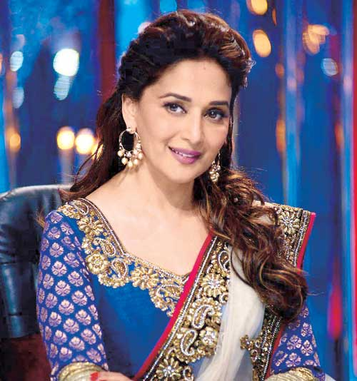 Latest-photo-Madhuri-Dixit bollywood star