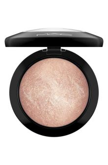 M.A.C Mineralize Skinfinish - Soft & Gentle highlighter