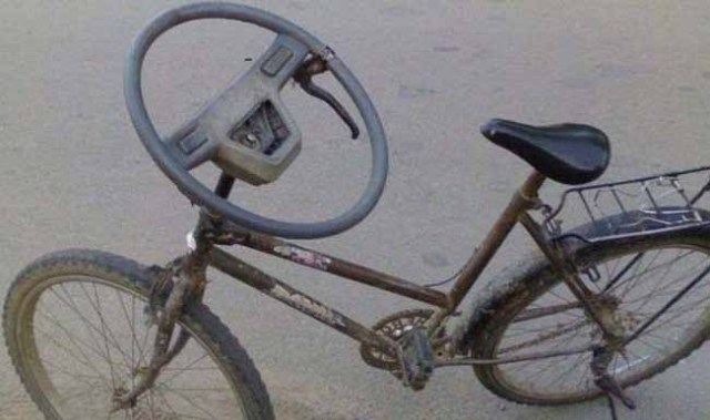 indian cycle mod