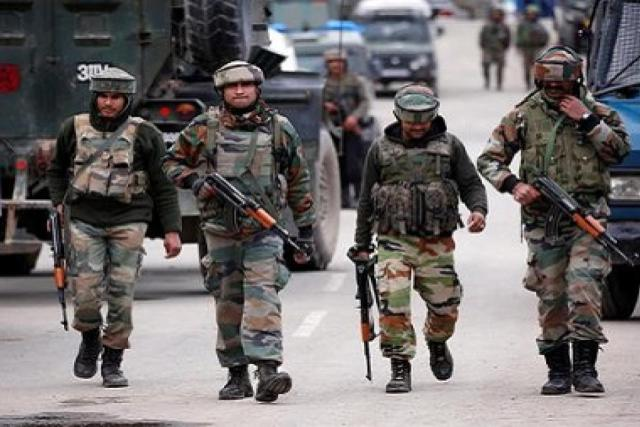 kashmir-army-reuters