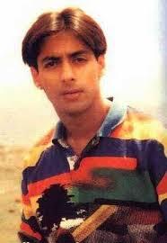 salman khan Bollywood star