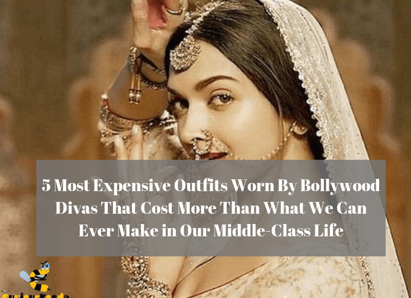 5-most-expensive-dress-of-bollywood-actress-curiouskeeda