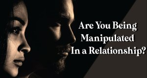 Manipulated Relationship