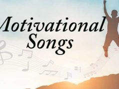 Motivational-Hindi-Songs