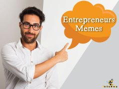enrepreneurs