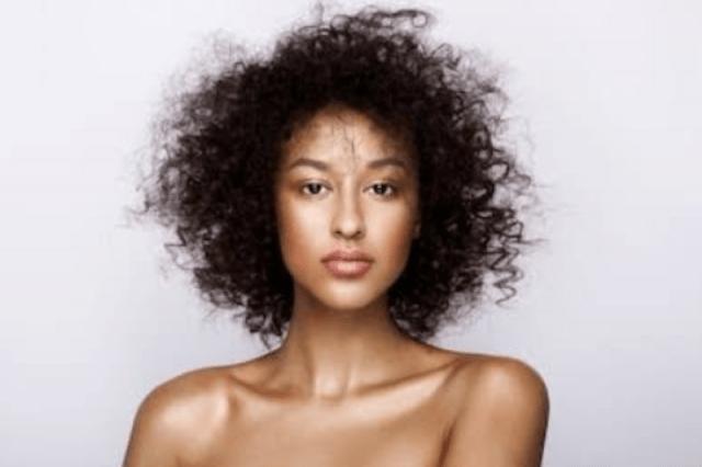 dark-skinned-model