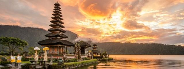 Bali Hd Image
