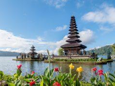 Bali Curiouskeeda