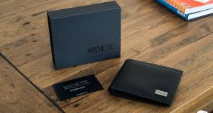 Wallets hd Photo