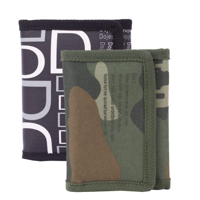 Sport Wallets - Curiouskeeda