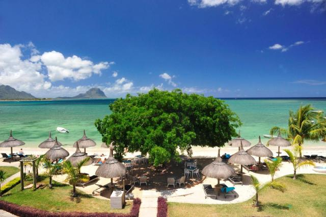 Mauritius Fixed Departure tour packaage