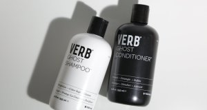 Top conditioners