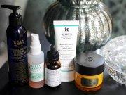 Men Skincare Essentials