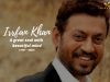 CuriousKeeda - RIP Irrfan - Featured Image
