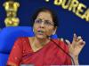 Indian Finance Minster