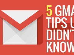 Gmail tips that you didn't know about