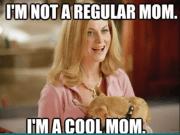 Mom covid memes