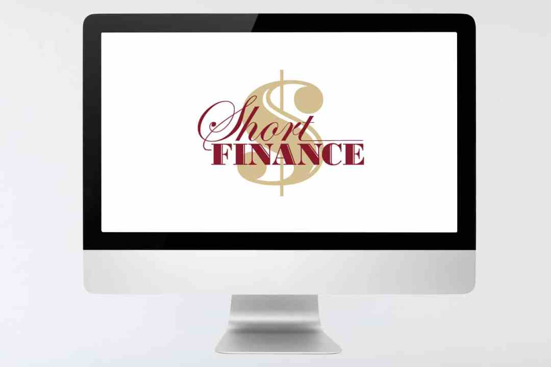 Short_Finance_logo