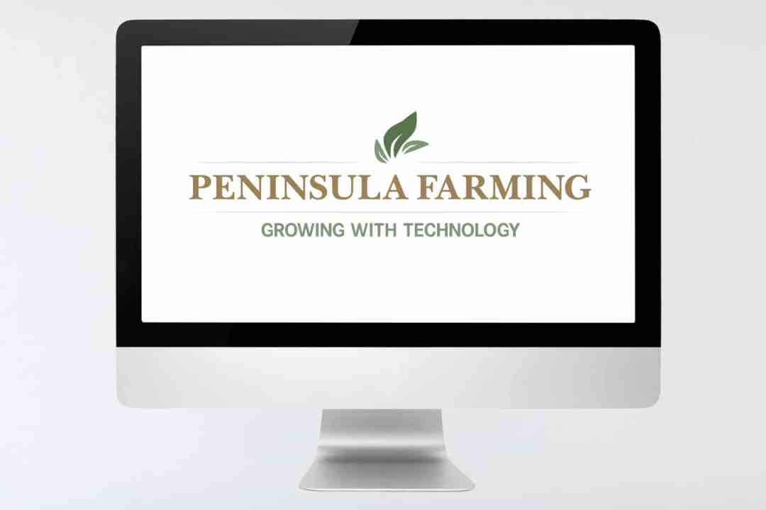 Peninsula_Farming_logo