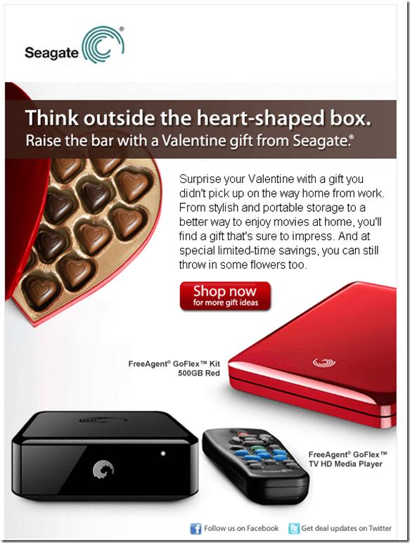 seagate-valentines