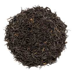 China Keemun Qimen Mao Feng Black Tea