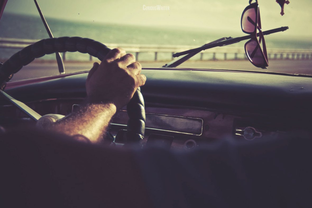 epic roadtrip videos for instpiration
