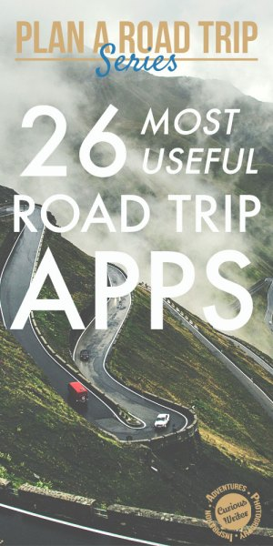 road_trip_planner_part3_curiouswriter