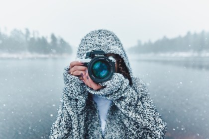 7 unique gifts for photography geeks