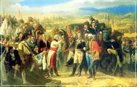 El general Castaños