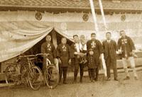 La empresa más antigua del mundo: Kongō Gumi Co., Ltd