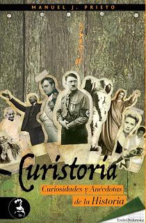 Curistoria, gracias