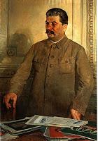 Operación Imoff – Stalin salva a Franco