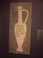 El garum romano