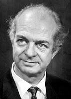Linus Pauling, el hombre dos veces Nobel