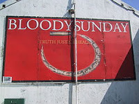 Domingos sangrientos