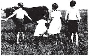 Islero y otros toros míticos