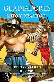 Fans de los gladiadores