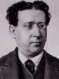 Cristino Martos Balbi