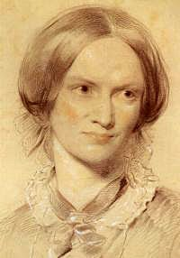 Las cartas de rechazo que recibió Charlotte Brontë