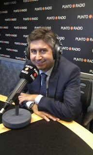 Manuel J. Prieto