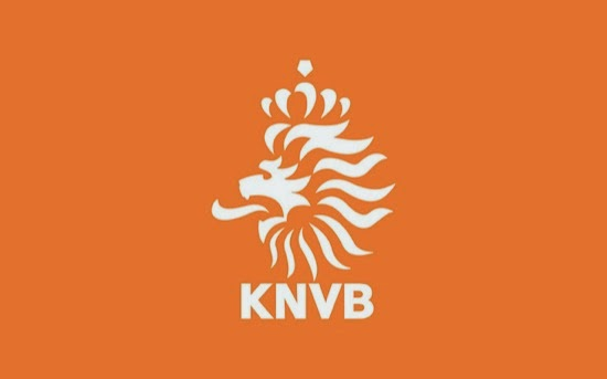 Las zanahorias son naranjas por los reyes holandeses