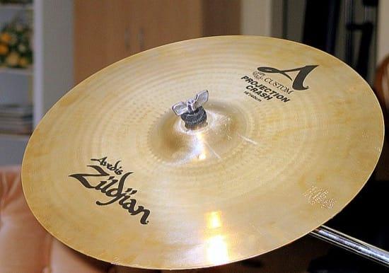 Zildjian, la empresa musical con cuatro siglos de historia