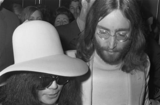 Qué pensaba John Lennon de Ringo, Yoko, Elvis o Bowie, entre otros