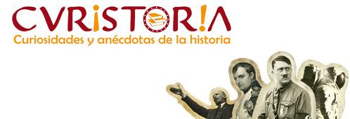 13 años de Curistoria y de curistorias