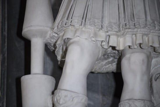 Monumento a Paolo di Sangro, Segundo Príncipe de Sansevero, de autor desconocido